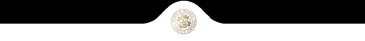 Babich Vineyard
